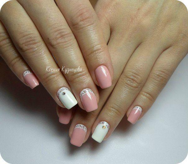 dating fingernail