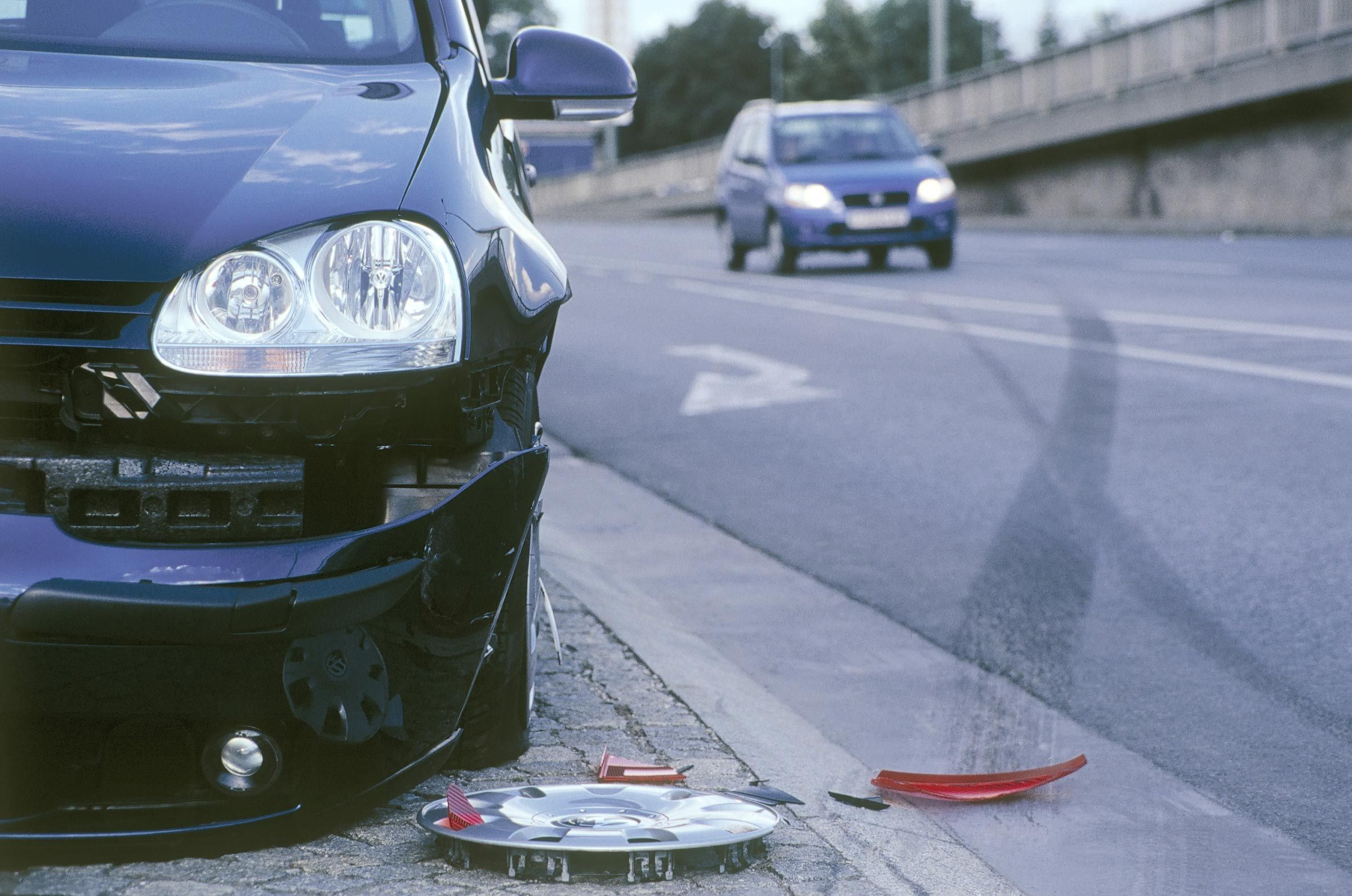 What is GAP insurance and why do you need it? Car