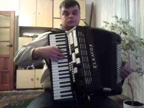 Youtube Accordion Youtube Piano