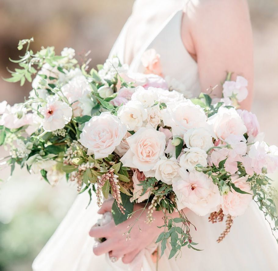 The most beautiful bouquet by layers of lovely flowers pinterest the most beautiful bouquet by layers of lovely izmirmasajfo