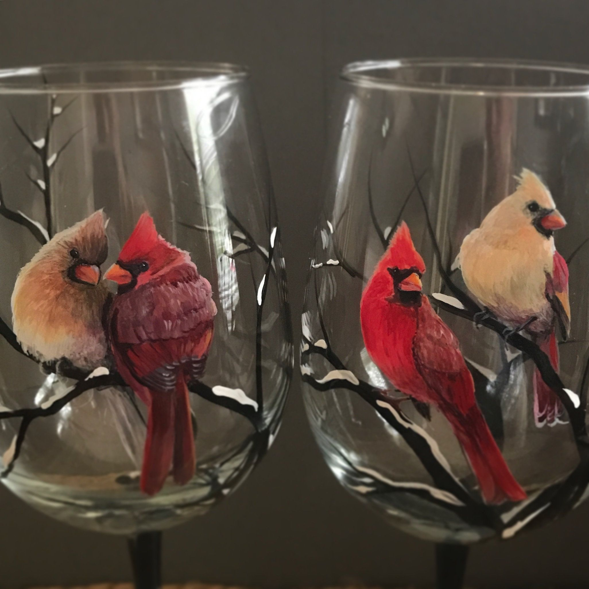 This Item Is Unavailable Painting Wine Glass Wine Glass Designs