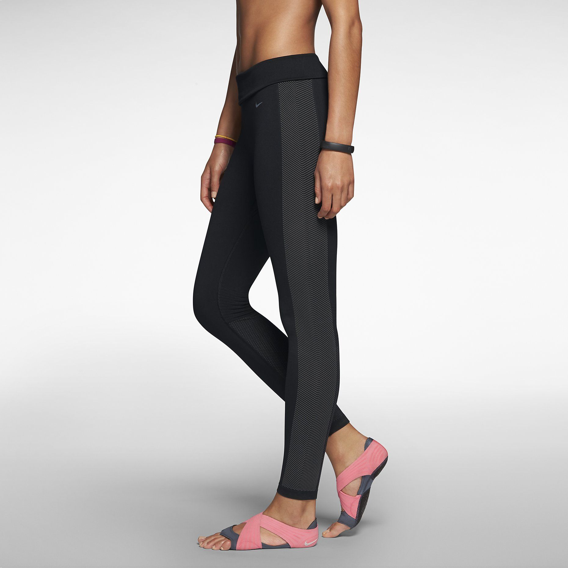 Nike Dri Fit Top M fashion clothing shoes accessories