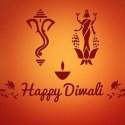 happy diwali greetings with diya | HD Wallpapers #happydiwaligreetings happy diwali greetings with diya | HD Wallpapers #happydiwaligreetings happy diwali greetings with diya | HD Wallpapers #happydiwaligreetings happy diwali greetings with diya | HD Wallpapers #happydiwaligreetings happy diwali greetings with diya | HD Wallpapers #happydiwaligreetings happy diwali greetings with diya | HD Wallpapers #happydiwaligreetings happy diwali greetings with diya | HD Wallpapers #happydiwaligreetings hap #happydiwaligreetings