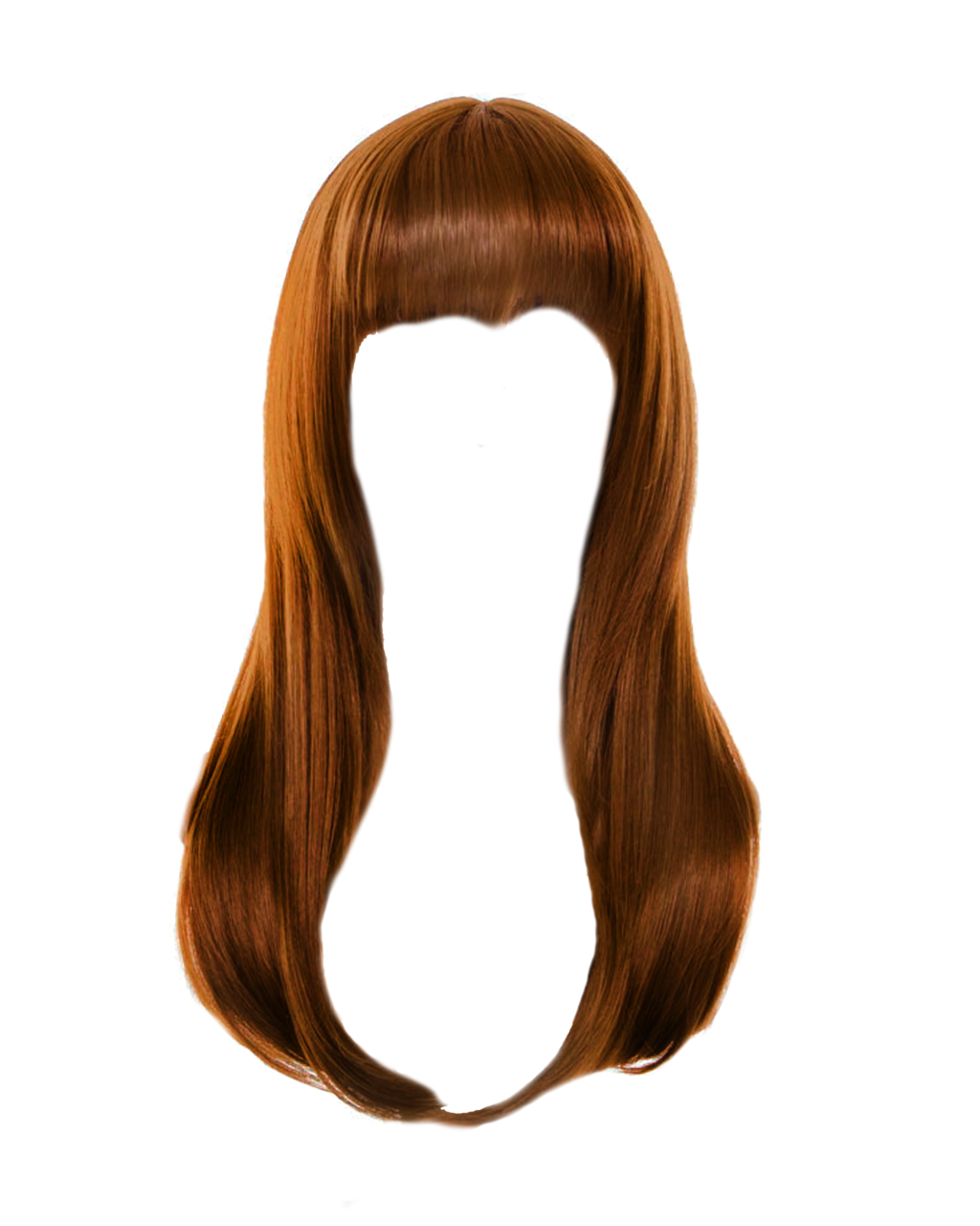 Download Png Image Women Hair Png Image Photoshop Hair Hair Png Womens Hairstyles