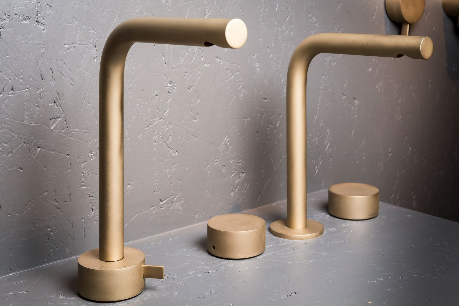 faucet fantini a two one collections seller best with expands and material faucets for extension line new its portfolio