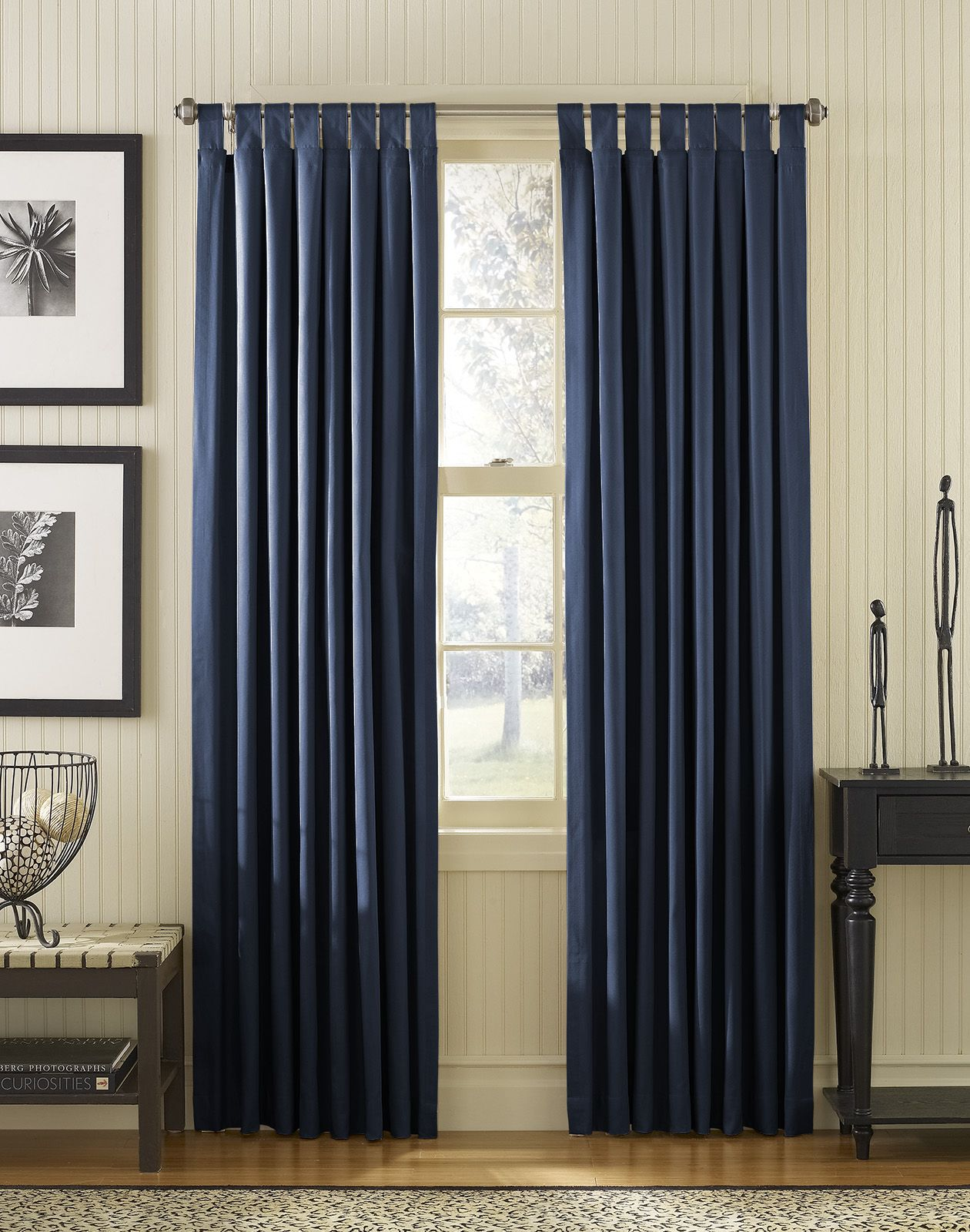 Bed Bath And Beyond Window Curtains Living Room Curtains Bed Bath Beyond  House Made Of. Bed Bath And Beyond Bedroom   PierPointSprings com