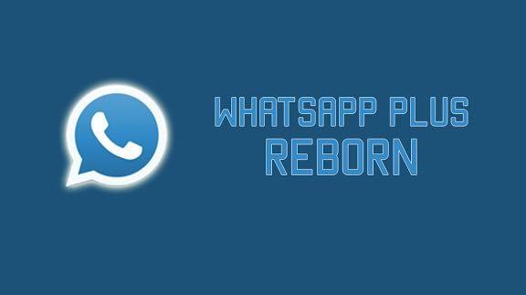 Como Instalar Y Descargar Whatsapp Plus 2021 Gratis Actualizado Enero La Tienda De Las Licencias Descargar Whatsapp Plus Whatsapp Plus Pantalla De Bienvenida