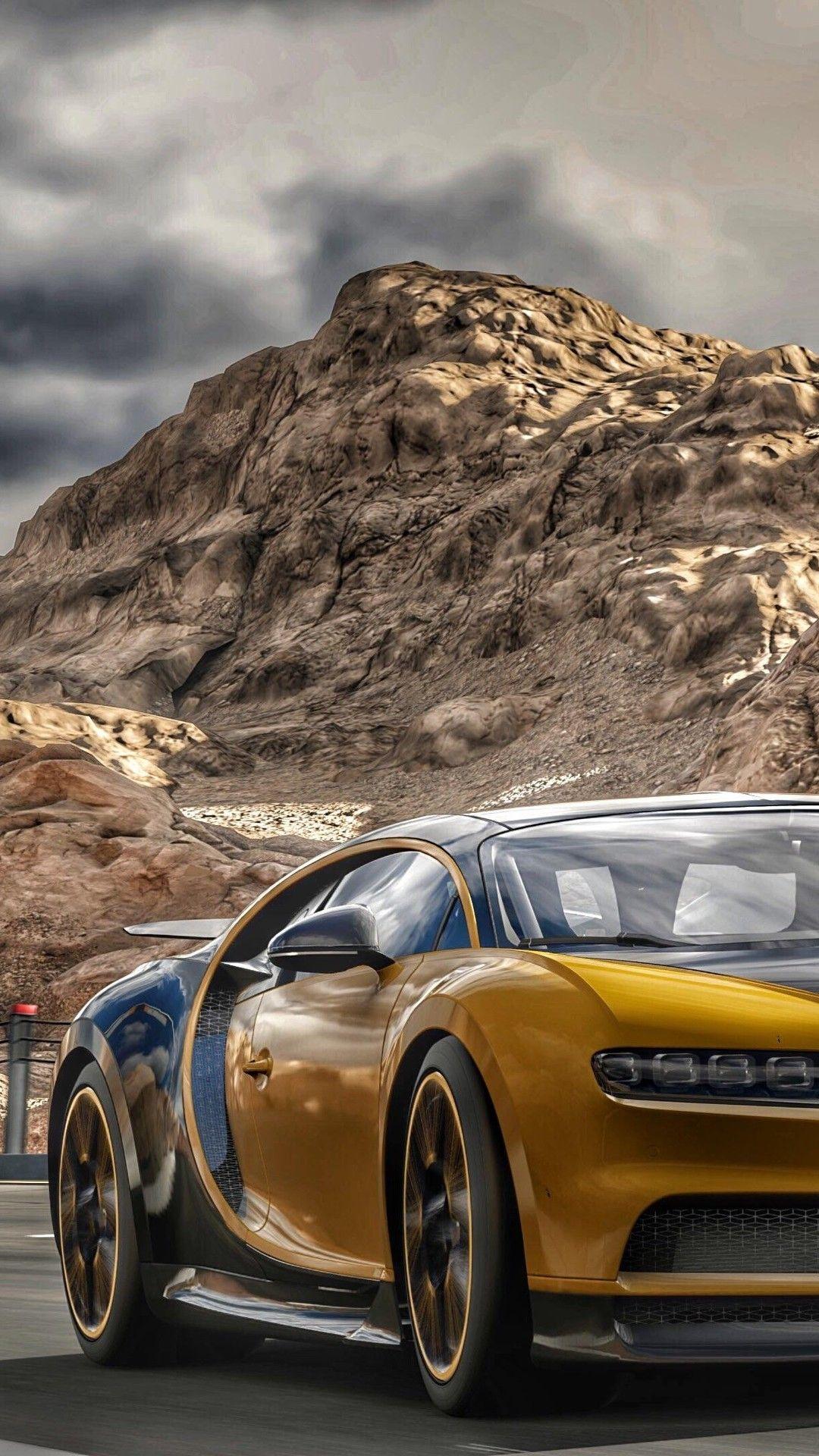 Bugatti Chiron Forza Motorsport 7 4k Bugatti Chiron Forza Motorsport Bugatti