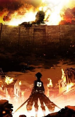 Attack On Titan Drabbles [SNK] - Levi x Reader - Bite Marks and Apologies