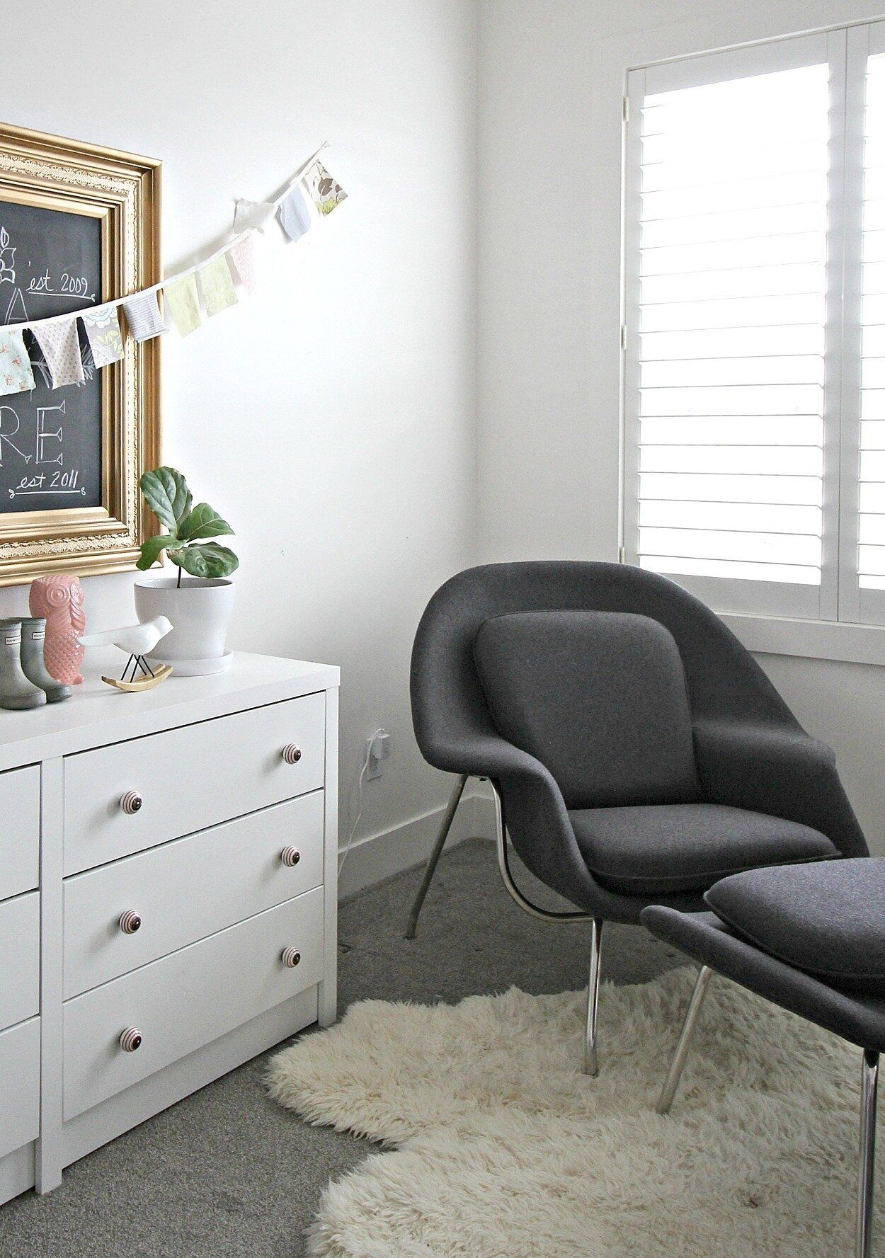 6 Amazing Decor Ideas for Your Rental Apartment in 2020
