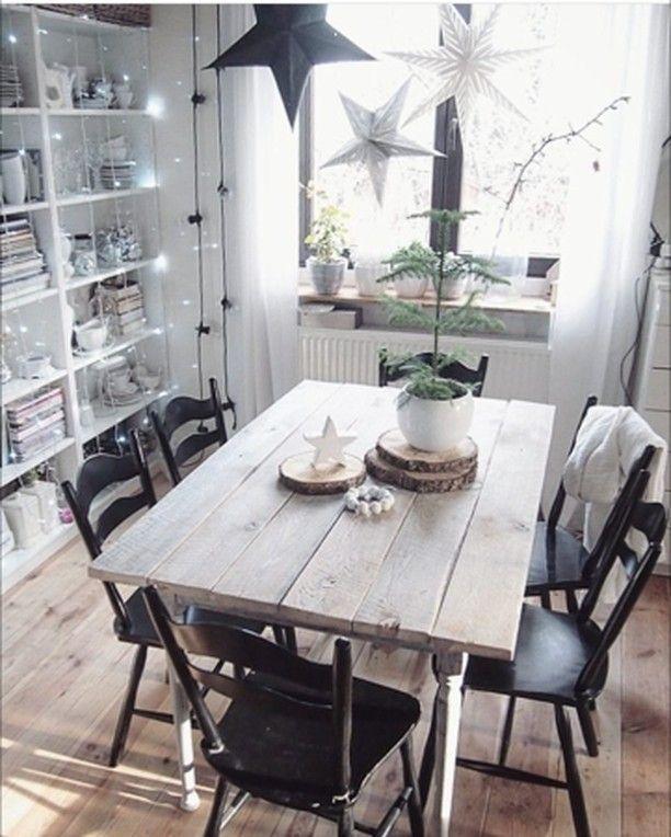 Déjà jeudi et pour vous motiver, la superbe salle à manger chez @marzena.marideko ! Je vous sens booster pour la journée désormais ! A tout à l'heure  #inspiration #intérieur #interior #scandinave #déco #décoration #maison #home #photodujour #salleàmanger #cocooning #cosy #ambiance #mercredi #blogdéco #eshop #salleamangercocooning Déjà jeudi et pour vous motiver, la superbe salle à manger chez @marzena.marideko ! Je vous sens booster pour la journée désormais ! A tout à l'heure #salleamangercocooning