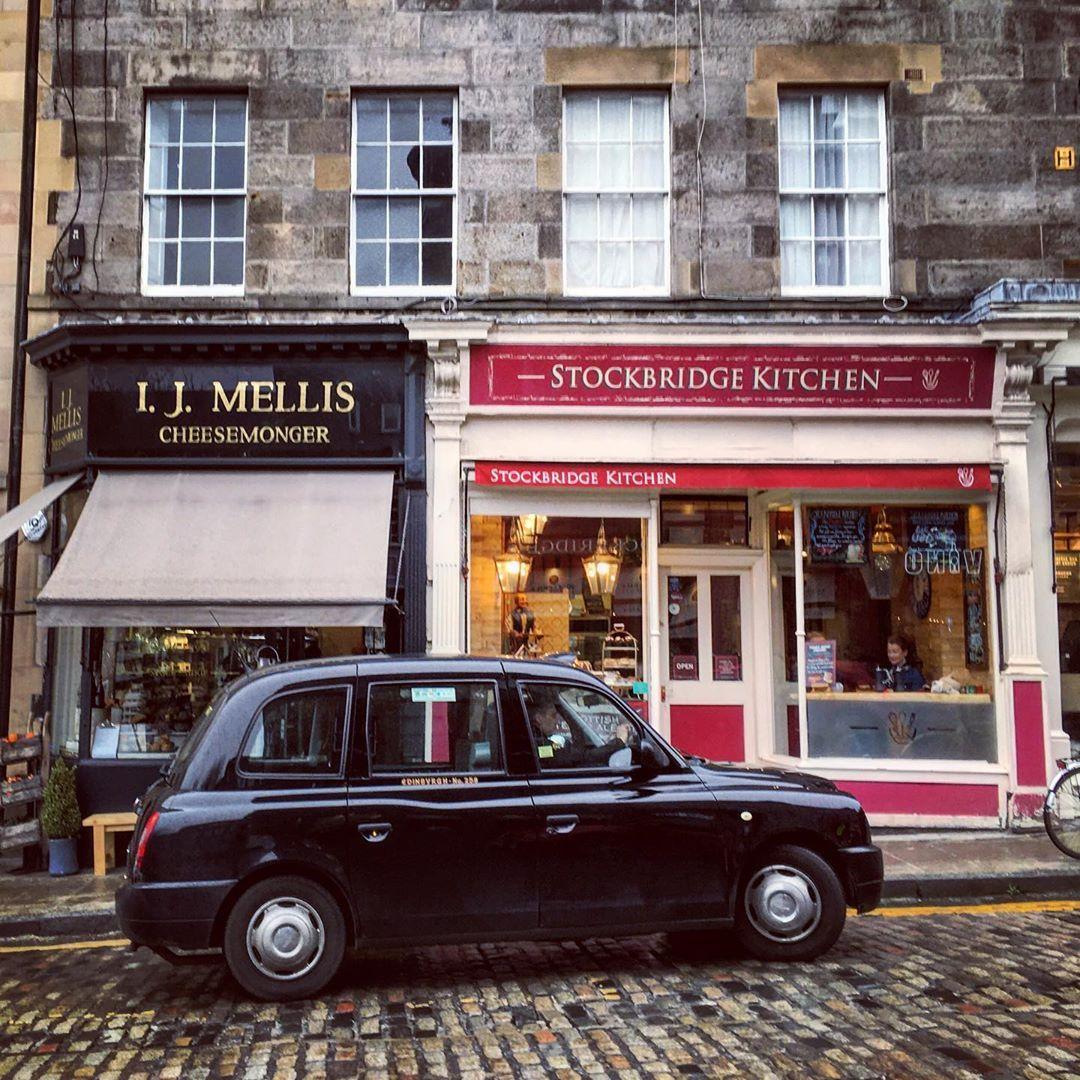 "stockbridgeedinburgh.com on Instagram: ""Baker's Place. . . . #stockbridge #stockbridgeedinburgh #visitstockbridge #thisisedinburgh #edinburghlife #igersedinburgh #visitedinburgh…"""
