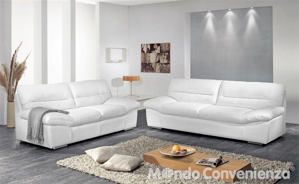 Divano William Mondo Convenienza Home decor, Home