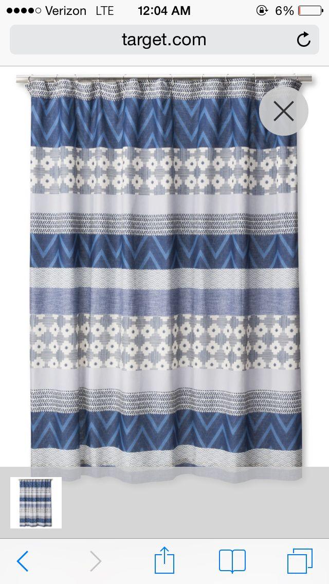 Shower Curtain Curtains Shower Curtain Shower