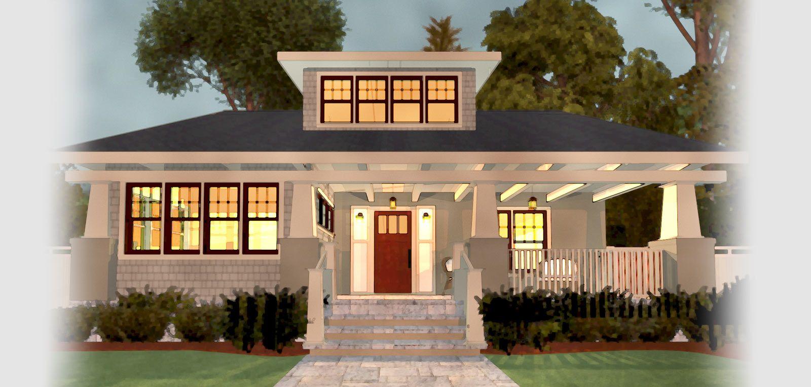home designer software for design amp remodeling projects blueprint