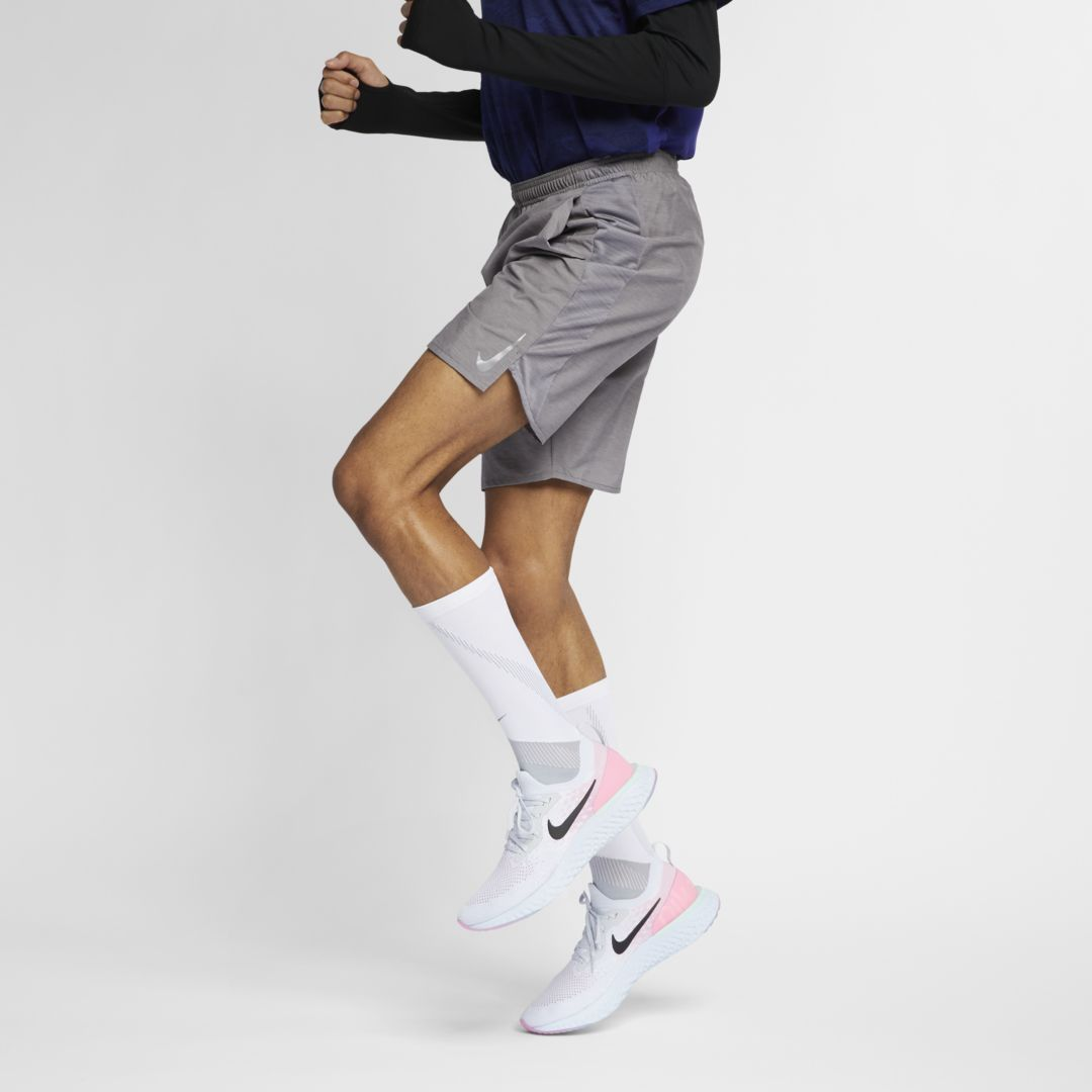 9 nike shorts