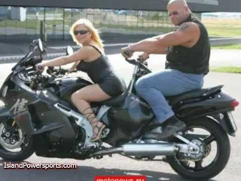 Funny Motorcycles Pictures Funny And Jokes Pictures With Images