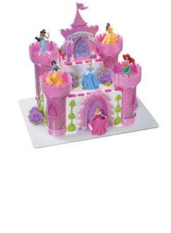 Pleasing Cakes Disney Princess Birthday Cakes Princess Birthday Cake Funny Birthday Cards Online Hendilapandamsfinfo