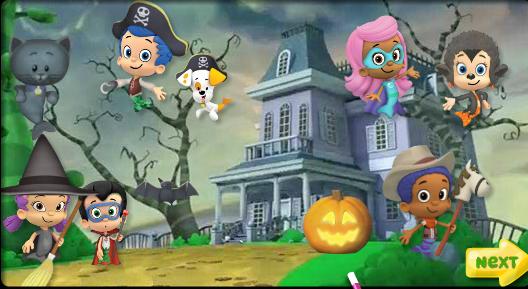 Invite idea? Halloween games, Halloween party, Halloween