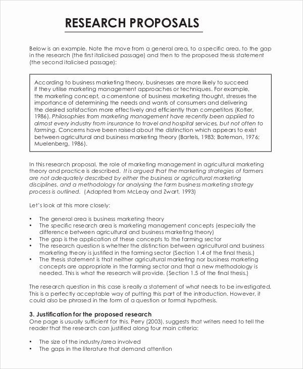 Writing a business research proposal an objective for a resume for college