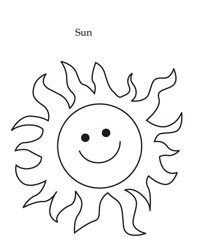 Challenger image pertaining to printable picture of the sun