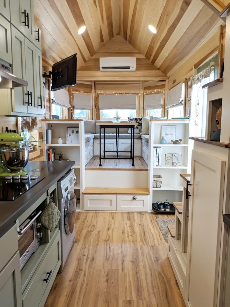 interior style #tinyhome