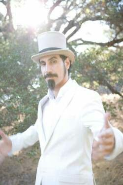System Of A Down By B System Of A Down Fun To Be One Hats For Men