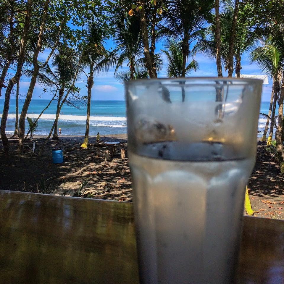 Good morning Costa Rica, good morning world!!! Visit berkshirecr.com #costarica #costaricarealestate #playaflamingorealestate #tamarindo #tamarindorealestate #puravida #costaricavacationhomes #costaricahomesforrent #costaricarentals #costaricaretirement #buyingproperty #paradise #guanacaste