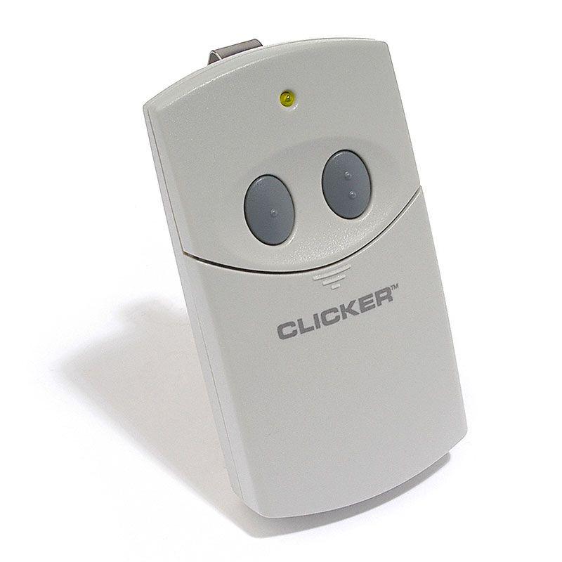 10 Clicker Garage Door Remote For Your Benefit