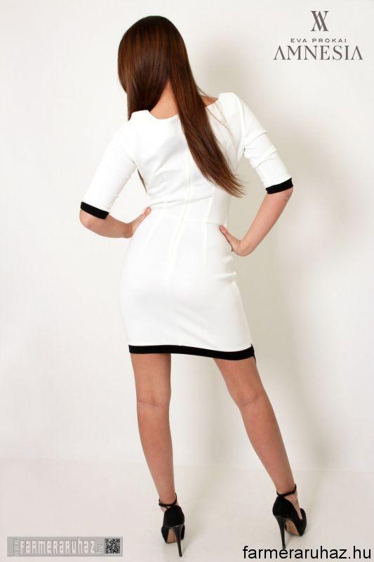 Eladó Amnesia ruha (Lux) 5087 M - 19990 Ft  1a653a2c41