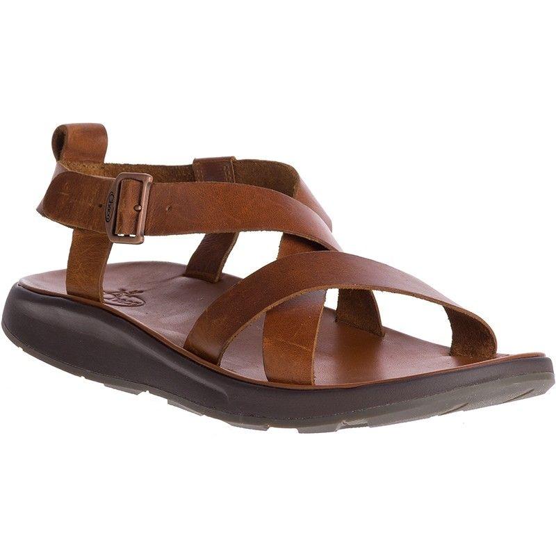 Chaco Wayfarer Sandals for Men | Mens