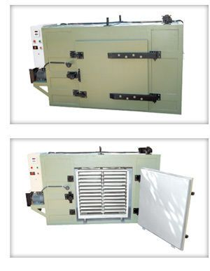 #Tray #dryers are highly demanded in various industries