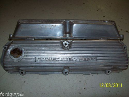 Electronics Cars Fashion Collectibles Coupons And More Ebay F150 Valve Cover Ebay