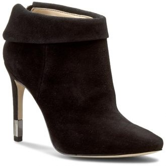 Botki Guess Stiletto Boot Ankle Boot Boots