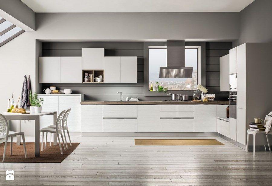 Le cucine moderne prediligono lo stile minimal, con superfici lisce e ampi spazi liberi che. Pin On Cabina Armadio