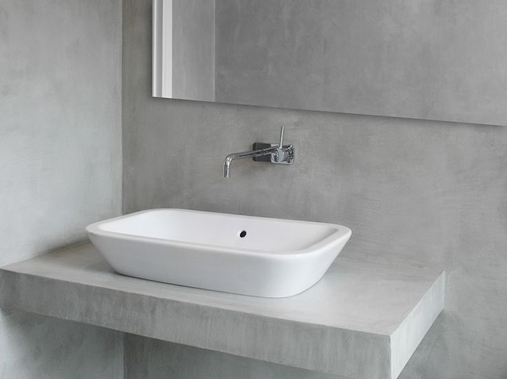 Microtopping Bagno ~ Best blaturi si pereti microtopping images