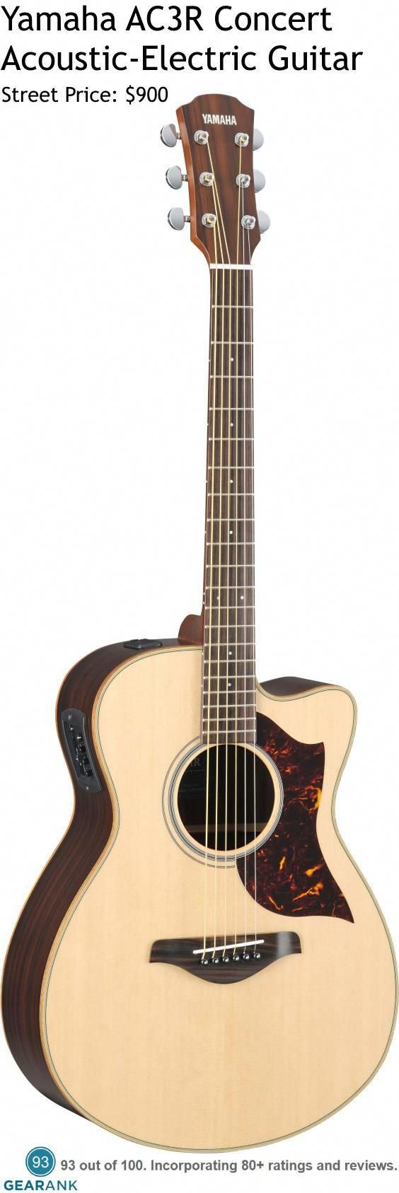 22 Remarkable Yamaha Guitar Jack Plate Yamaha Guitar Bag Acoustic Guitarcenter Guitarporn Yamahaguitars Yamaha Guitar Acoustic Yamaha Acoustic Guitar