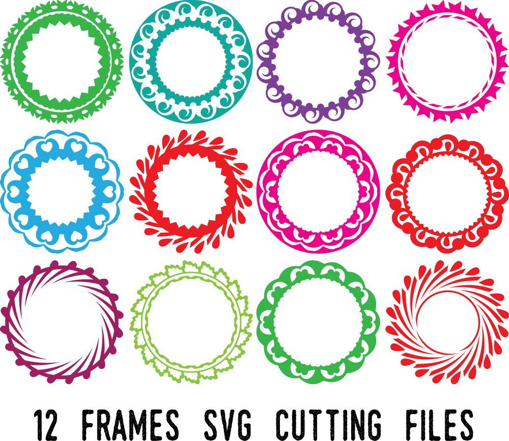 Pin On Svg For Silhouette Cricut