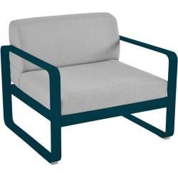 Pin On Outdoor Patio Furniture Sets