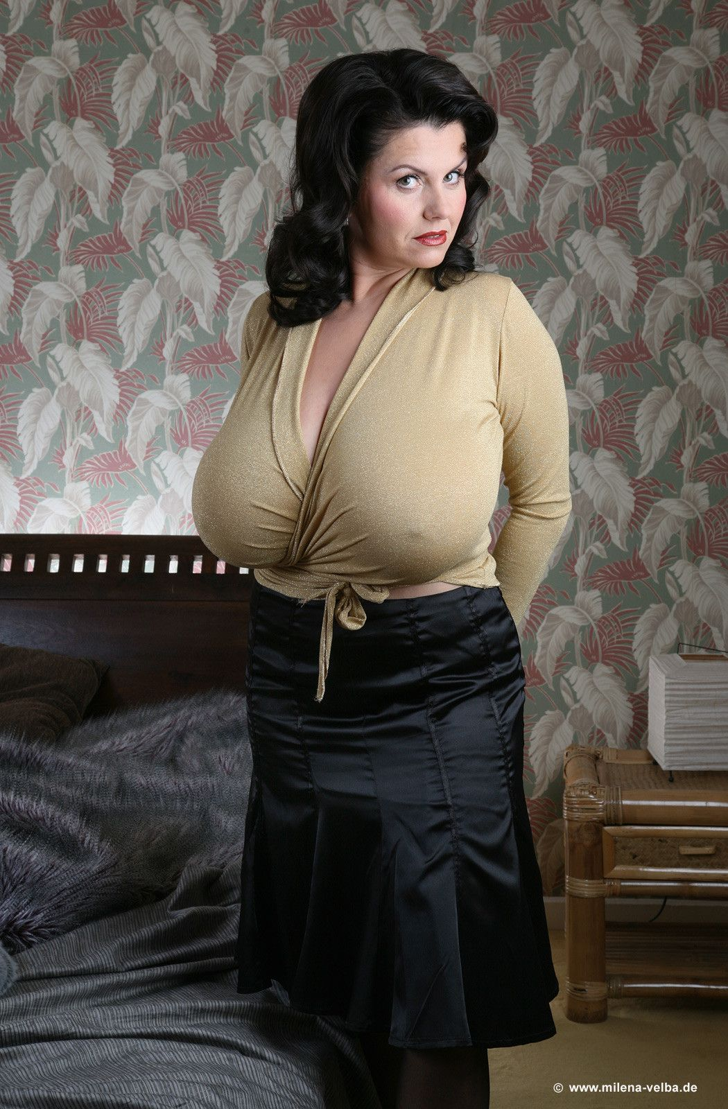 the beauty that is big women big boobs and mature | my fav | pinterest