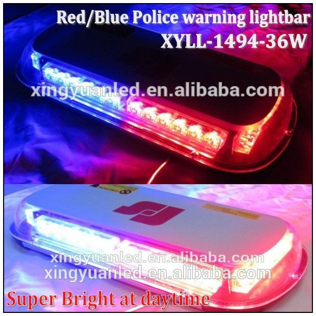 6led group mini strobe lightbar for police usedtruck roof warning 6led group mini strobe lightbar for police usedtruck roof warning light bar with strong mozeypictures Gallery
