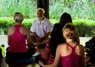Free Intro Prana Yoga Teacher Training 200 Hr At Montgomery Usa Ytt