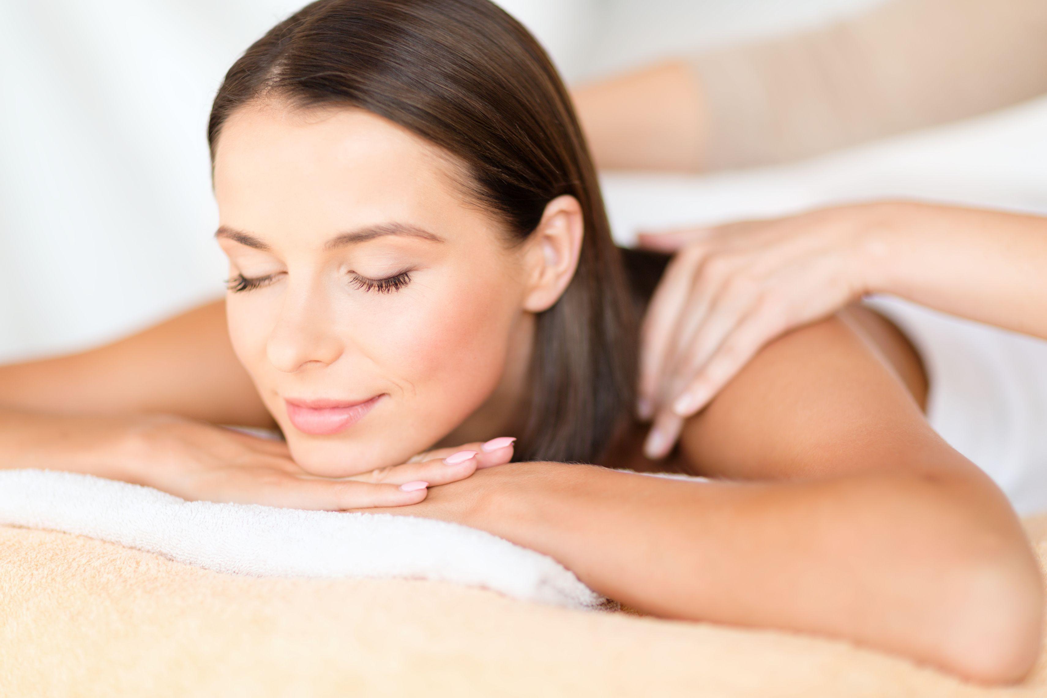 Pin By Therapeutic Massage Of Mcdonou On Http Massageofmcdonough