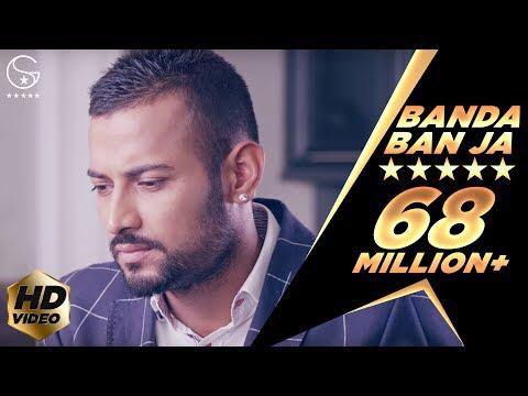 سلطان Youtube Banda Mp3 Song Songs