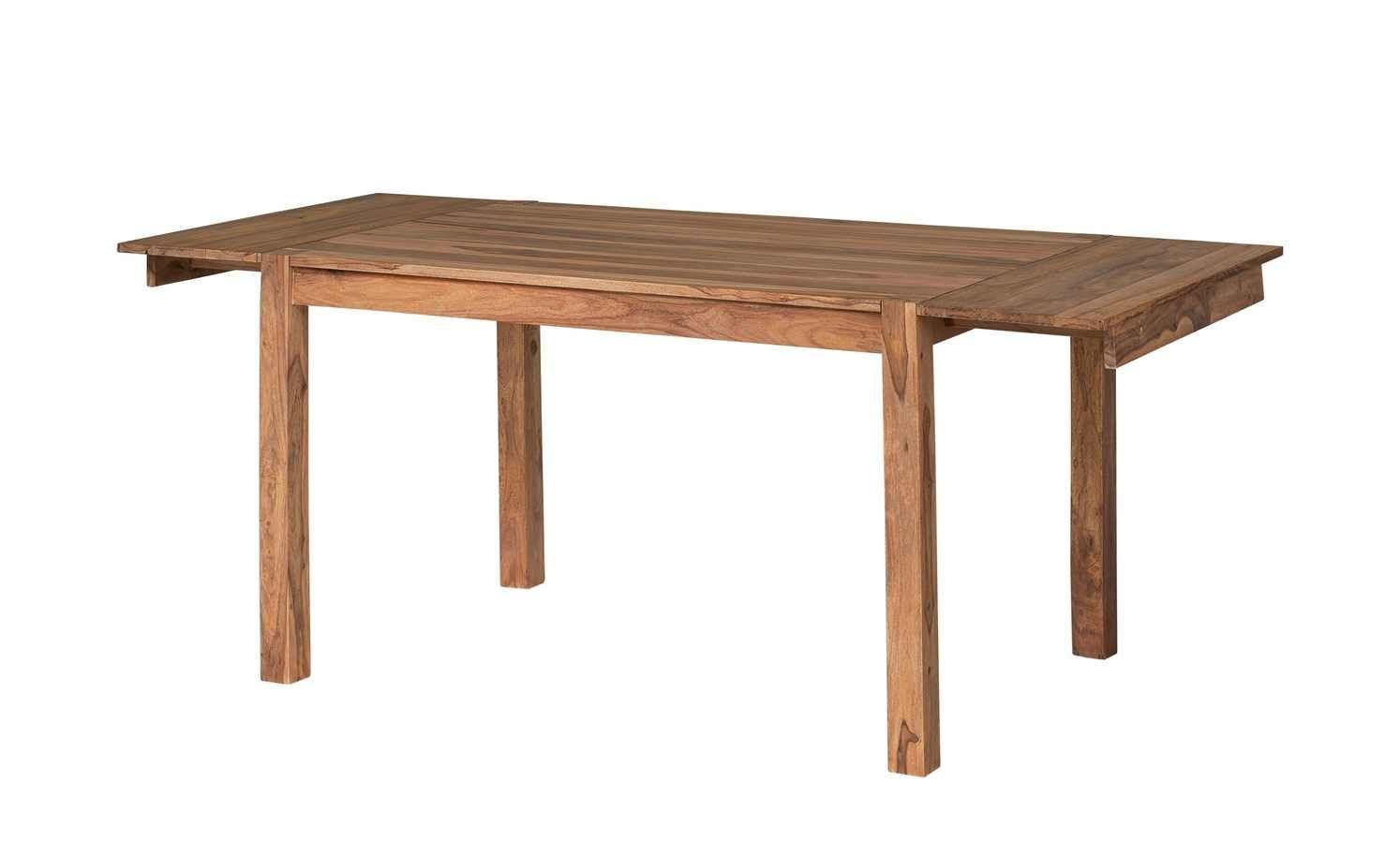 Höffner Esstisch Holz
