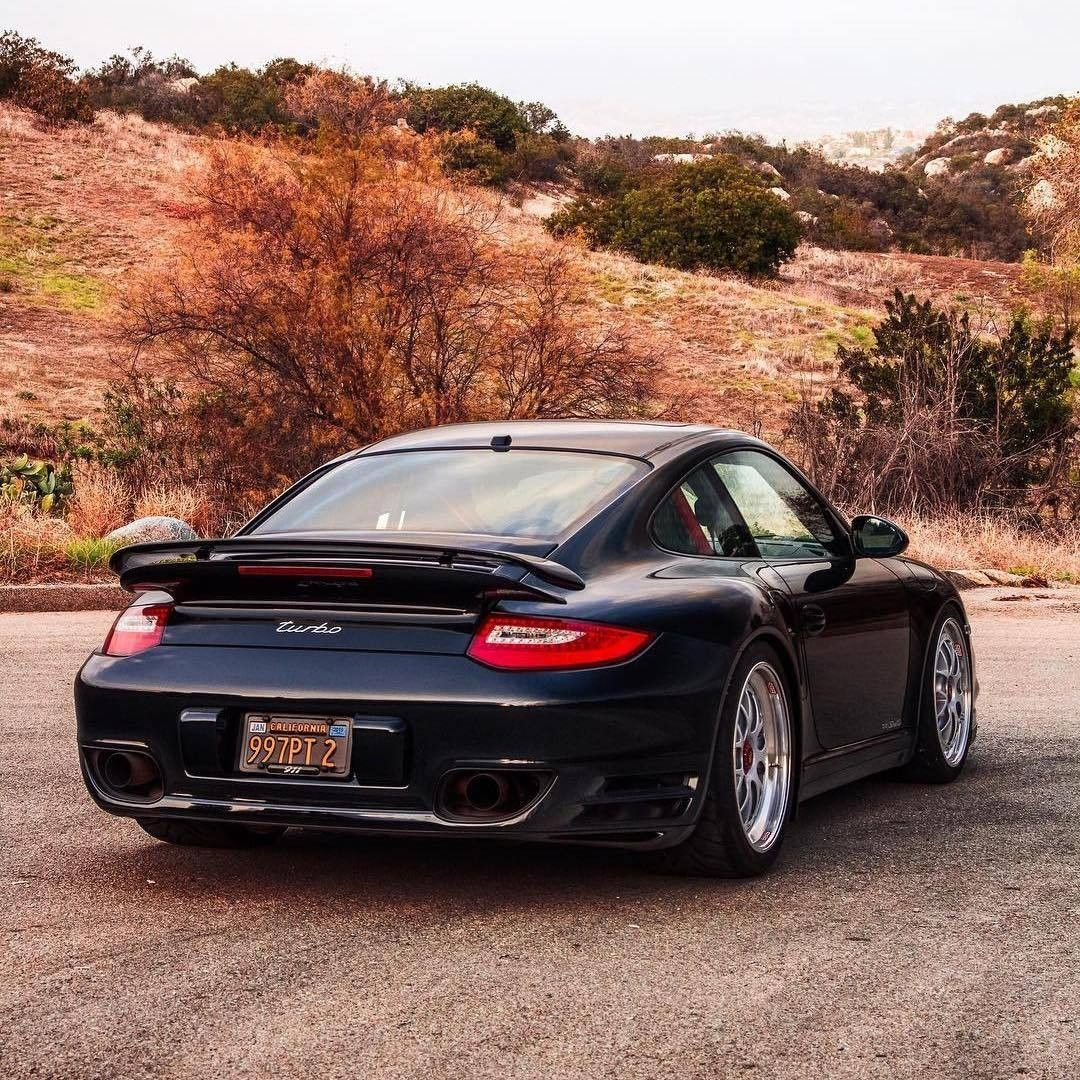 Most Expensive Porsche Car: Pin By Rogelio Cicili On Por-shaaa