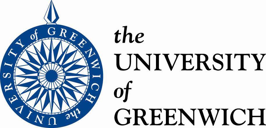 University Of Greenwich Postgrad We Offer Various Postgraduate