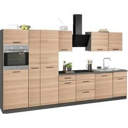 Photo of wiho kitchens kitchenette Esbo Wiho kitchens