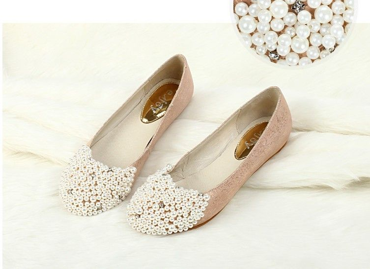 62 best amazing flats images on pinterest flat shoes flats and flat ivory wedding shoes google search solutioingenieria Choice Image