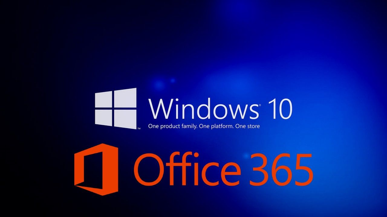 Microsoft to Align Windows 10 Release Lingo with Office 365
